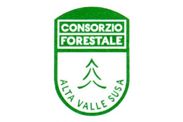 CFAVS – Consorzio Forestale Alta Val Susa