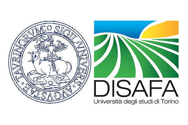 DISAFA-UniTO - Dipartimento di Scienze Agrarie, Forestali e Alimentari dell'Università di Torino