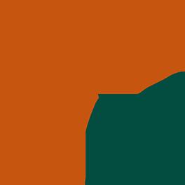 Sostenibilità in ProBEST: circolarità