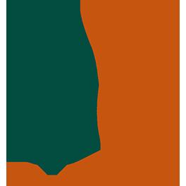 Sostenibilità in ProBEST: filiera forestale