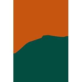 Sostenibilità in ProBEST: salute e sicurezza