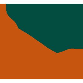Sostenibilità in ProBEST: ambiente