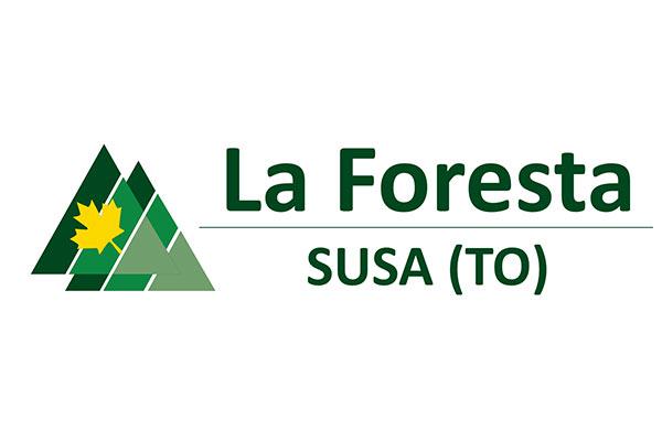 La Foresta soc. coop.