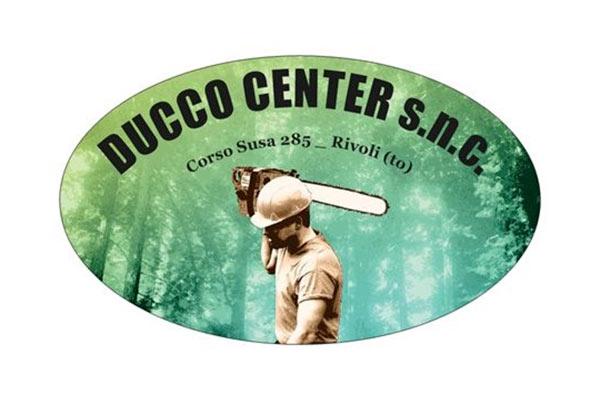Ducco Center s.n.c.