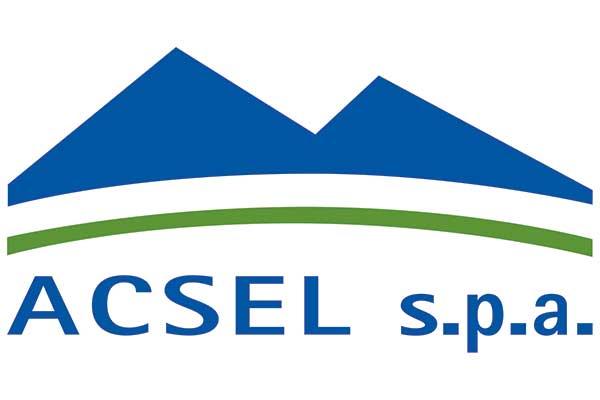 ACSEL s.p.a.
