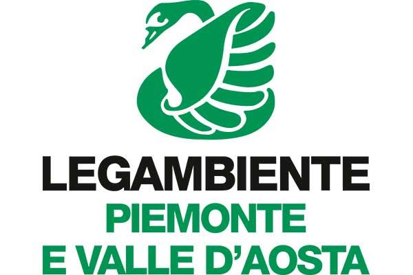 Legambiente Piemonte-VdA