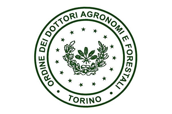 Ordine dei Dottori Agronomi e dei Dottori Forestali della provincia di Torino