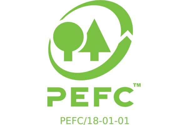 PEFC Italia
